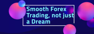 smooth forex